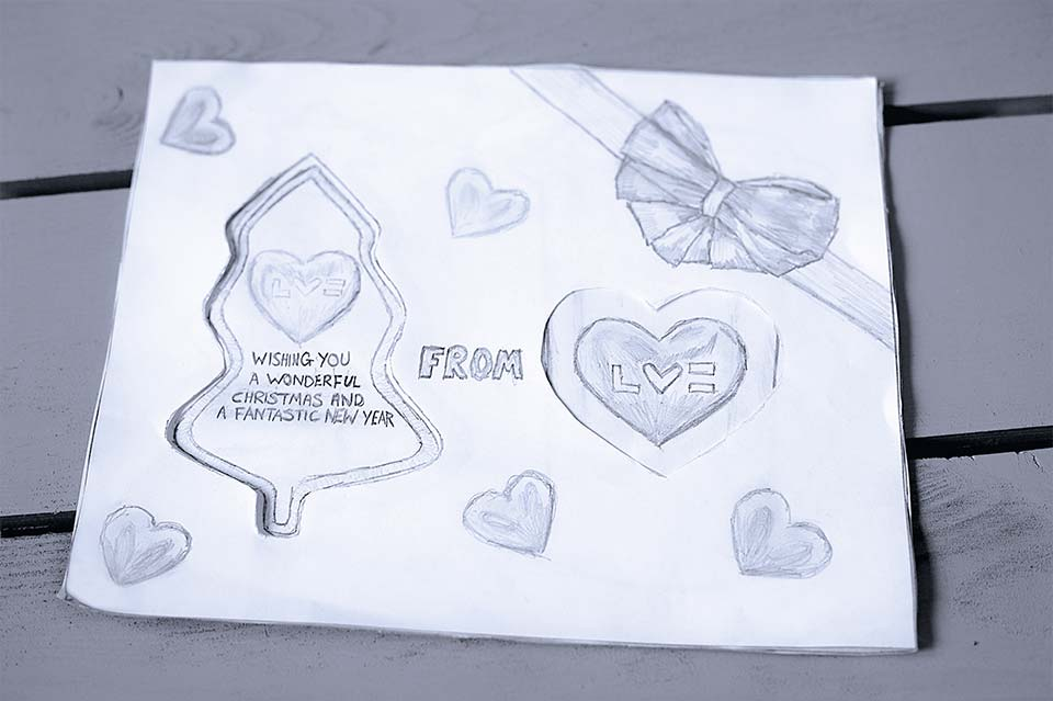 LV=-gift-box-design