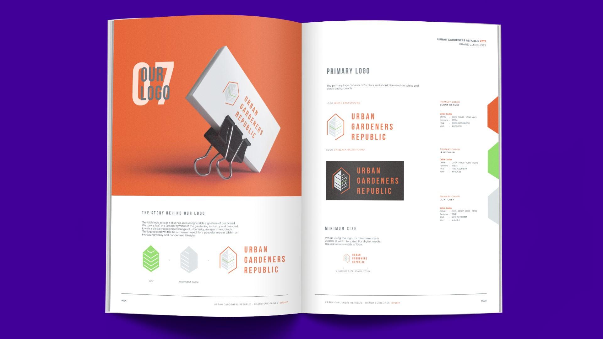 brand-identity-guidelines-design