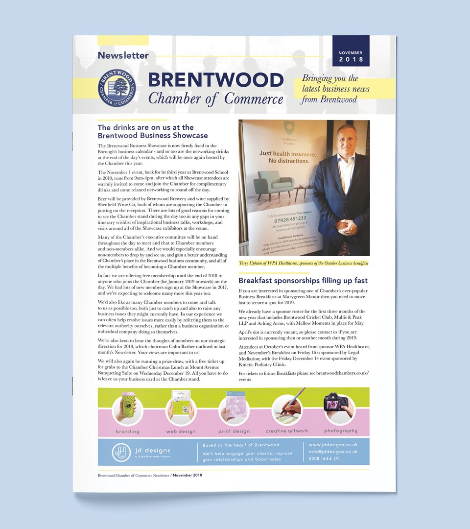 brentwood-chamber-of-commerce-essex2