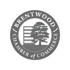 brentwood-chamber-of-commerce-graphic-design-essex