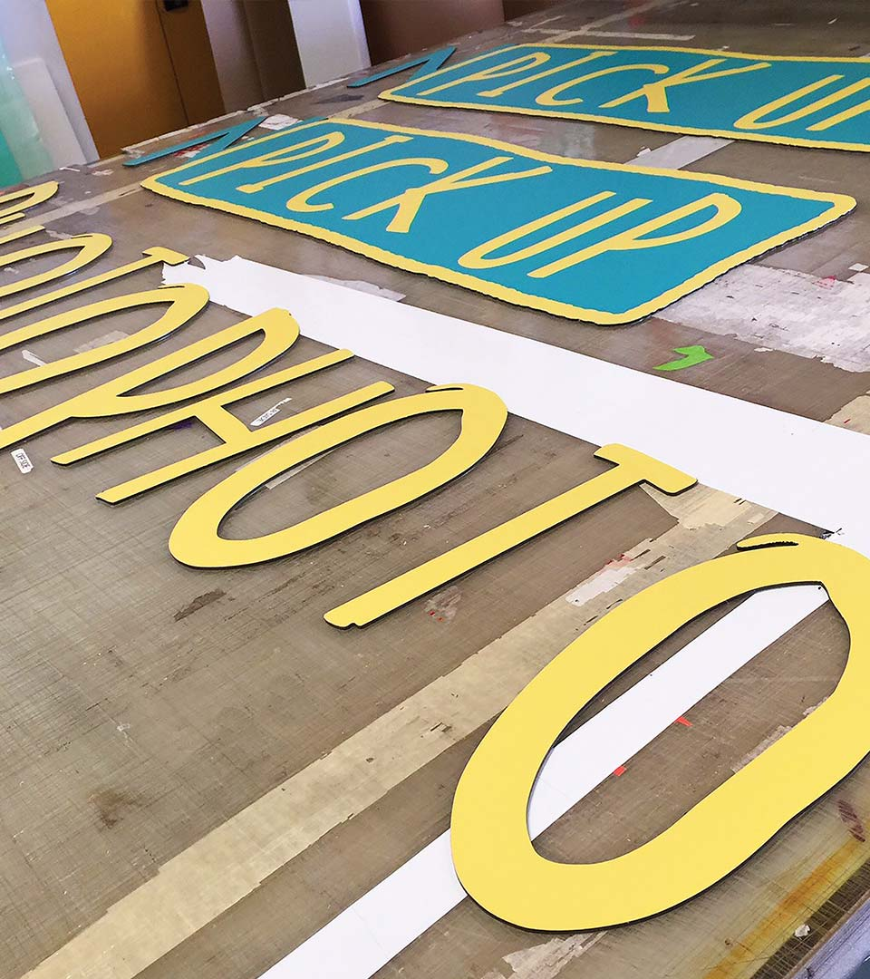 chester-zoo-signage-process