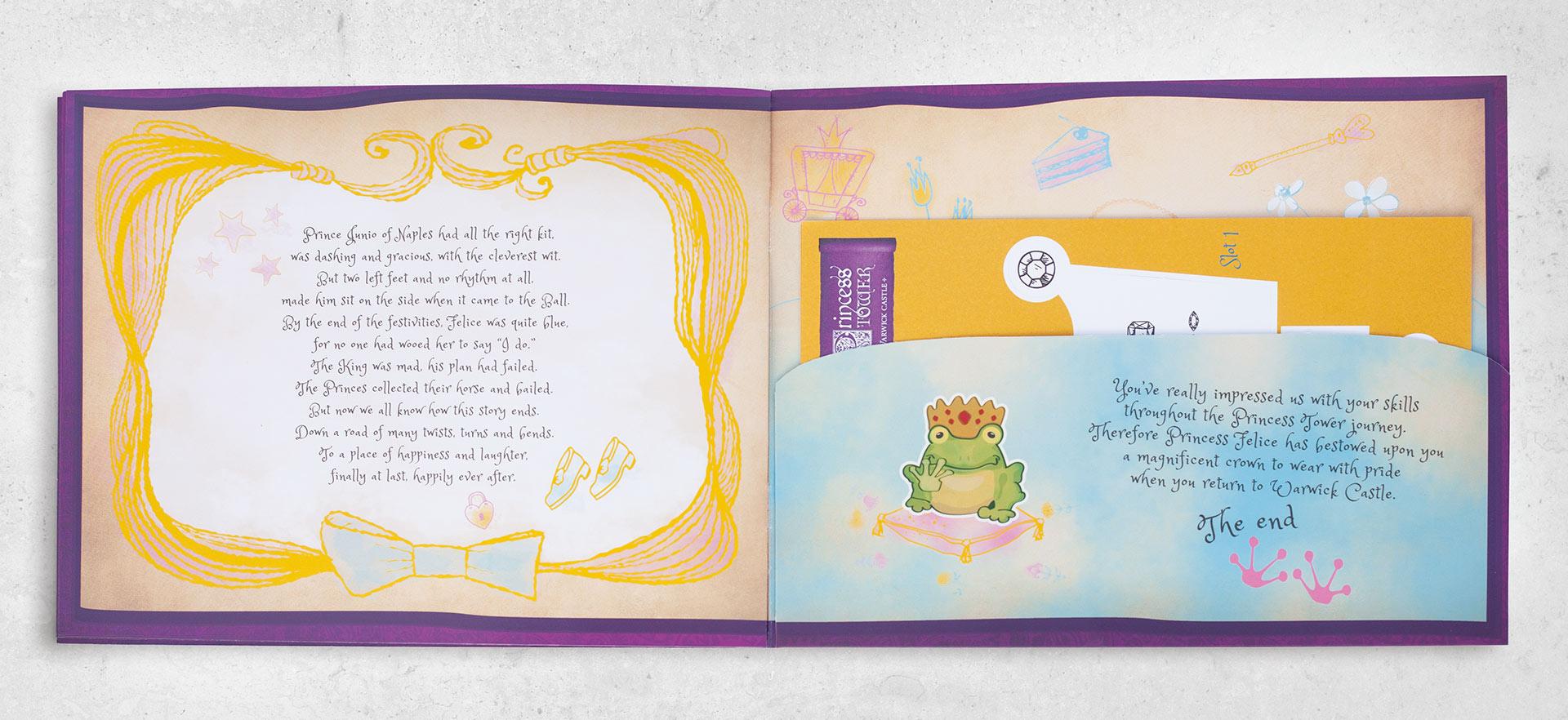 childrens-book-design