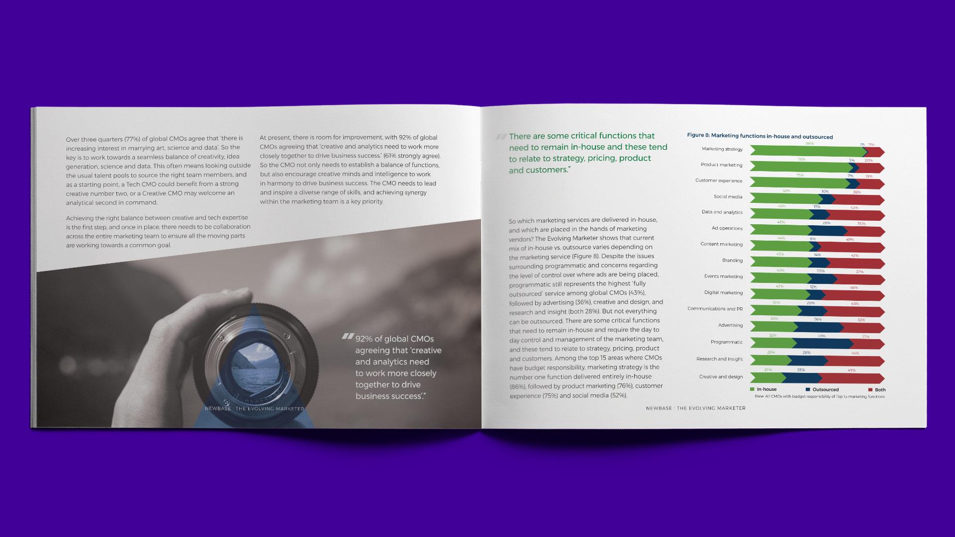 corporate-graphic-design-brochures