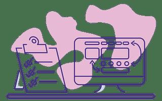 creative-graphic-design-essex