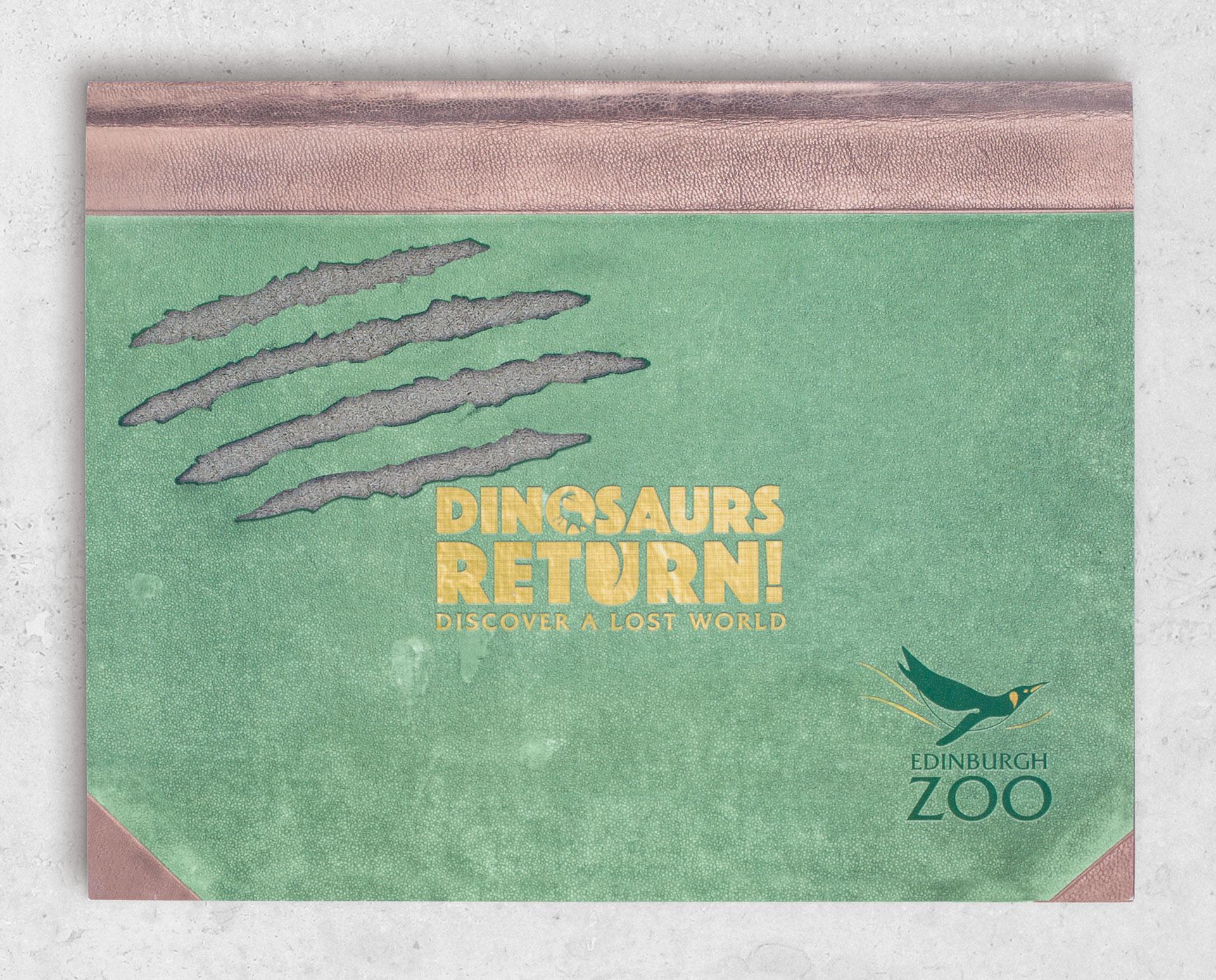 edinburgh-zoo-book-design