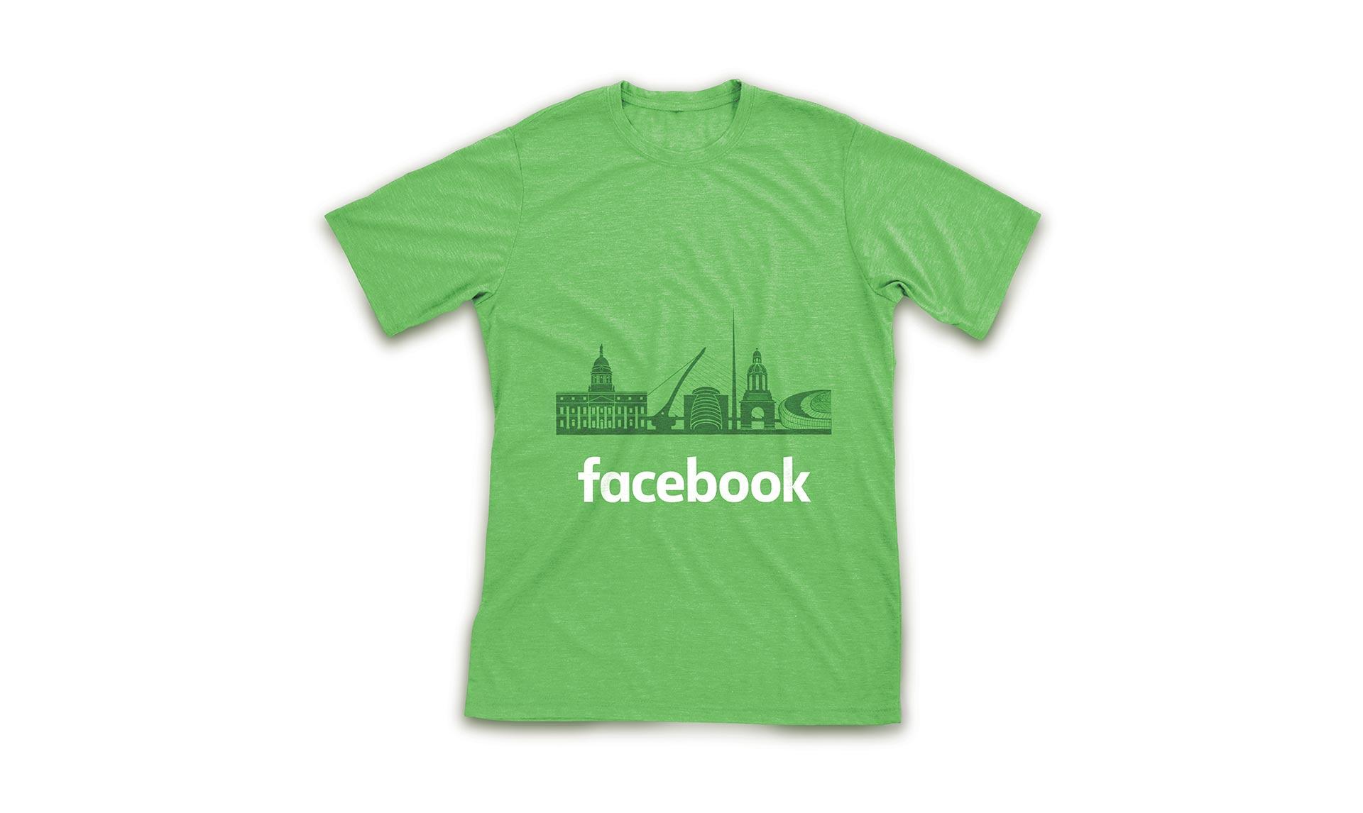 facebook-dublin-t-shirt