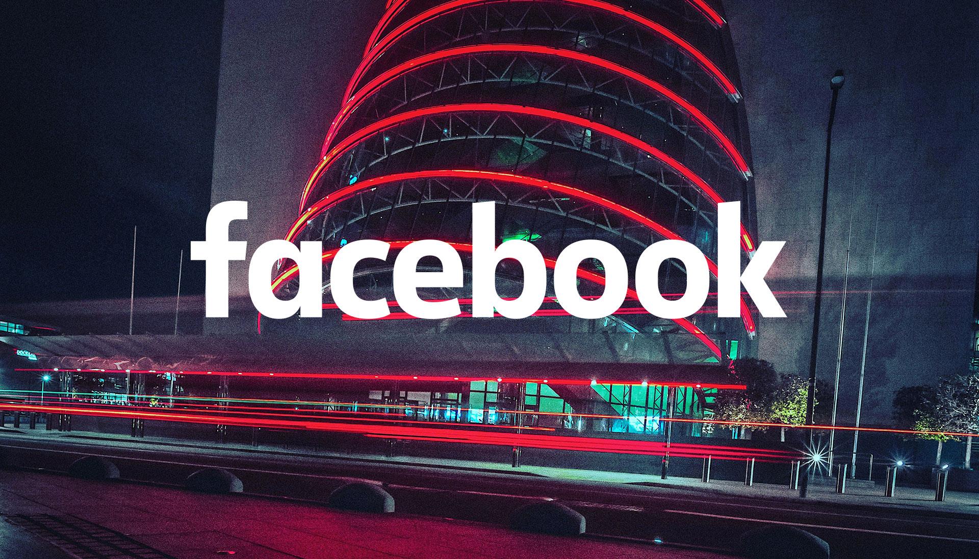 facebook-graphic-design2