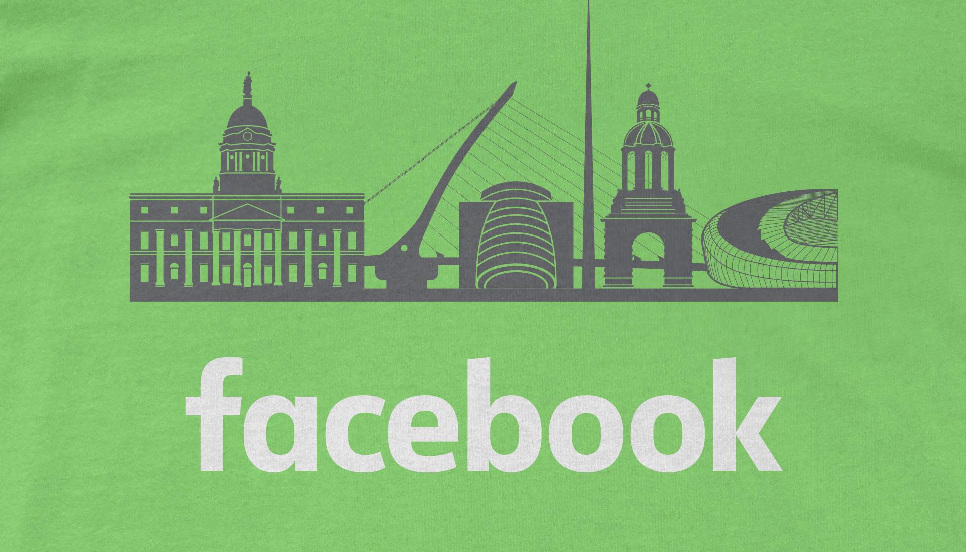 facebook-t-shirt-design-closeup