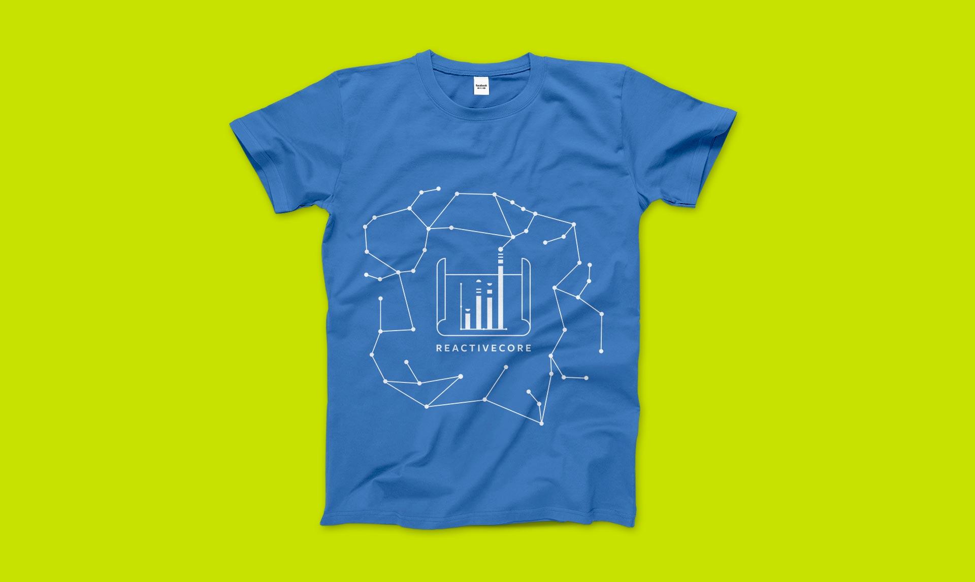 facebook-t-shirt-design