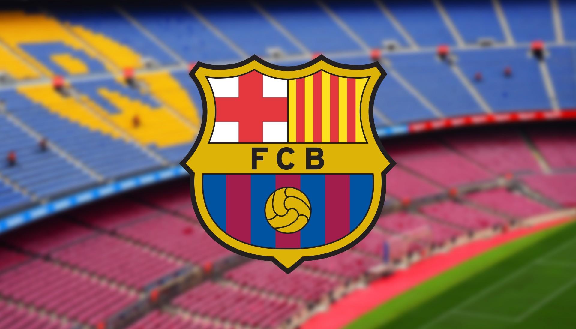 fc-barcelona-grid-image