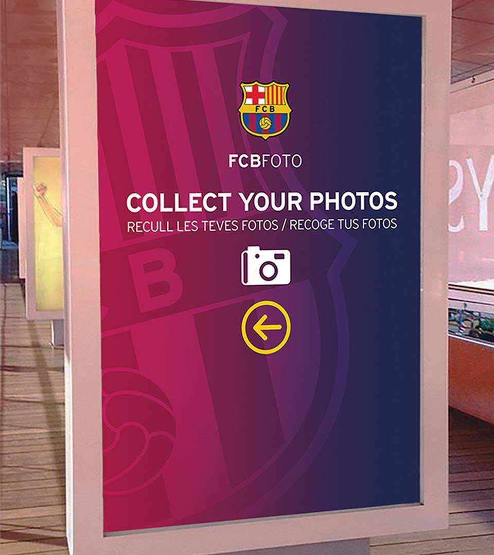 fc-barcelona-signage-banner-design