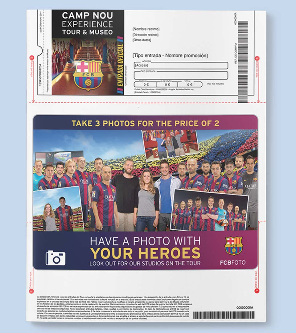 fc-barcelona-ticket-design
