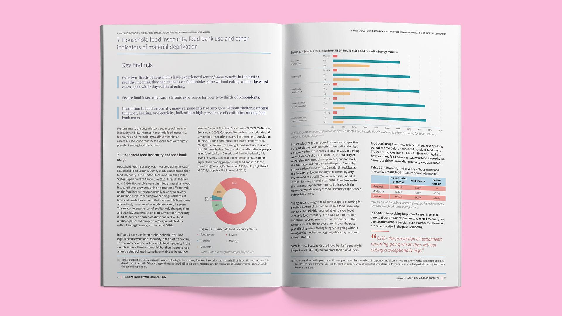 foodbank-report-design-uk
