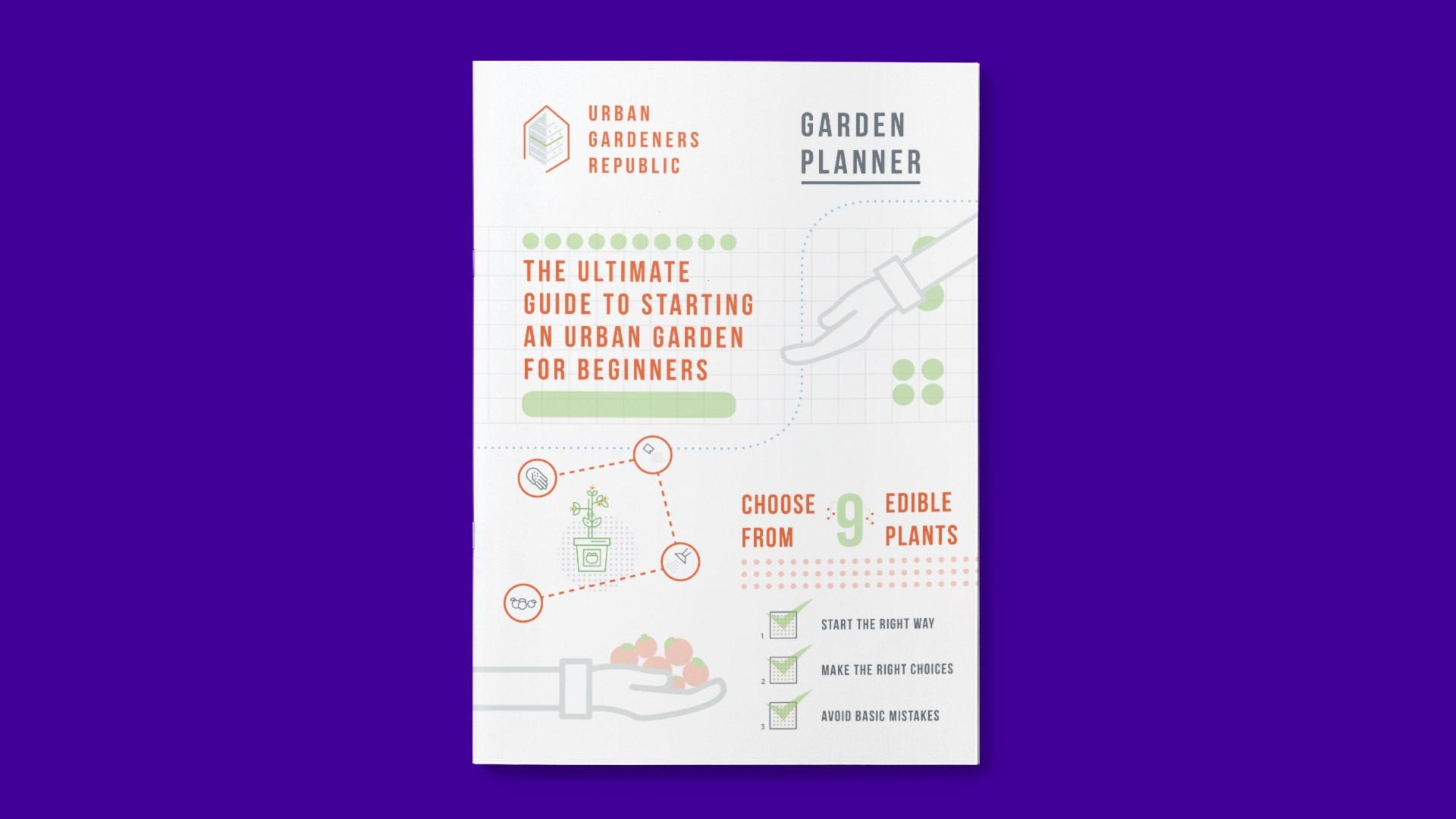 garden-planner-design