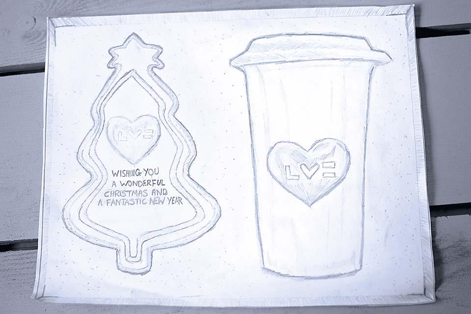 gift-box-design-process