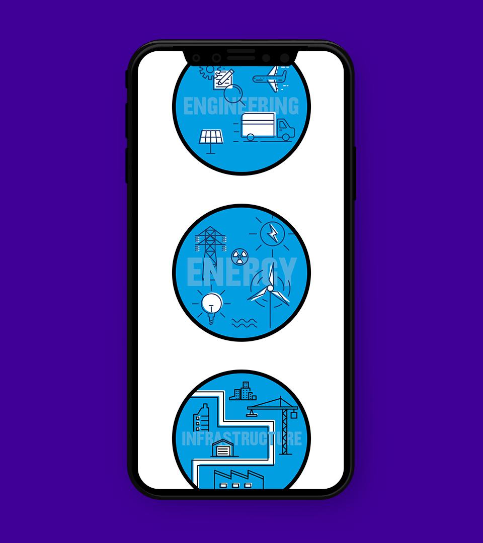 iconography-design-uk