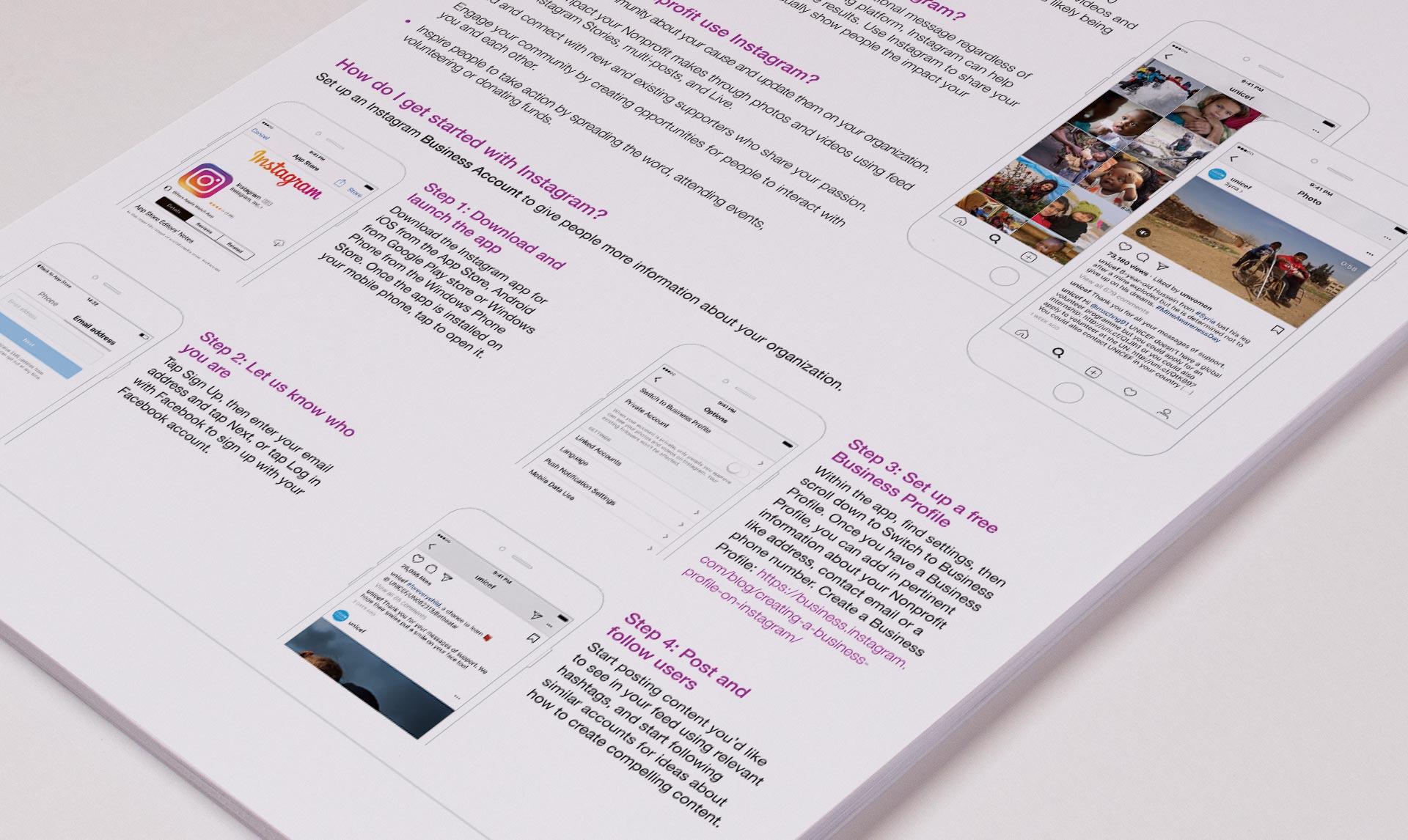 instagram-design-NGO-guide