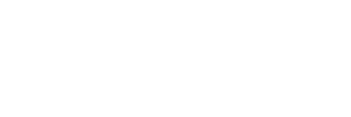 jd_designs_logo_landscape_2016_+tagline_RGB_700px