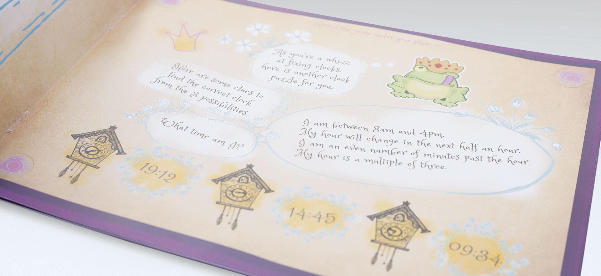 kids-book-illustration