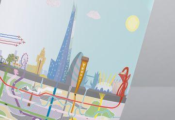 london-artwork-illusrtration