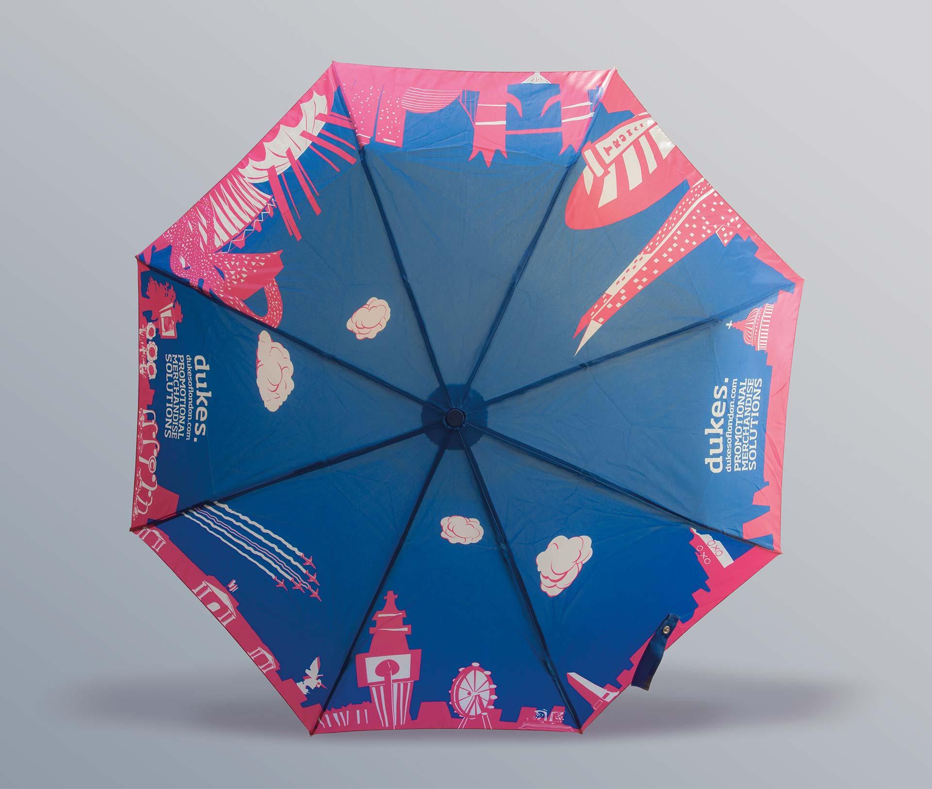 london-artwork-skyline-umbrella-design