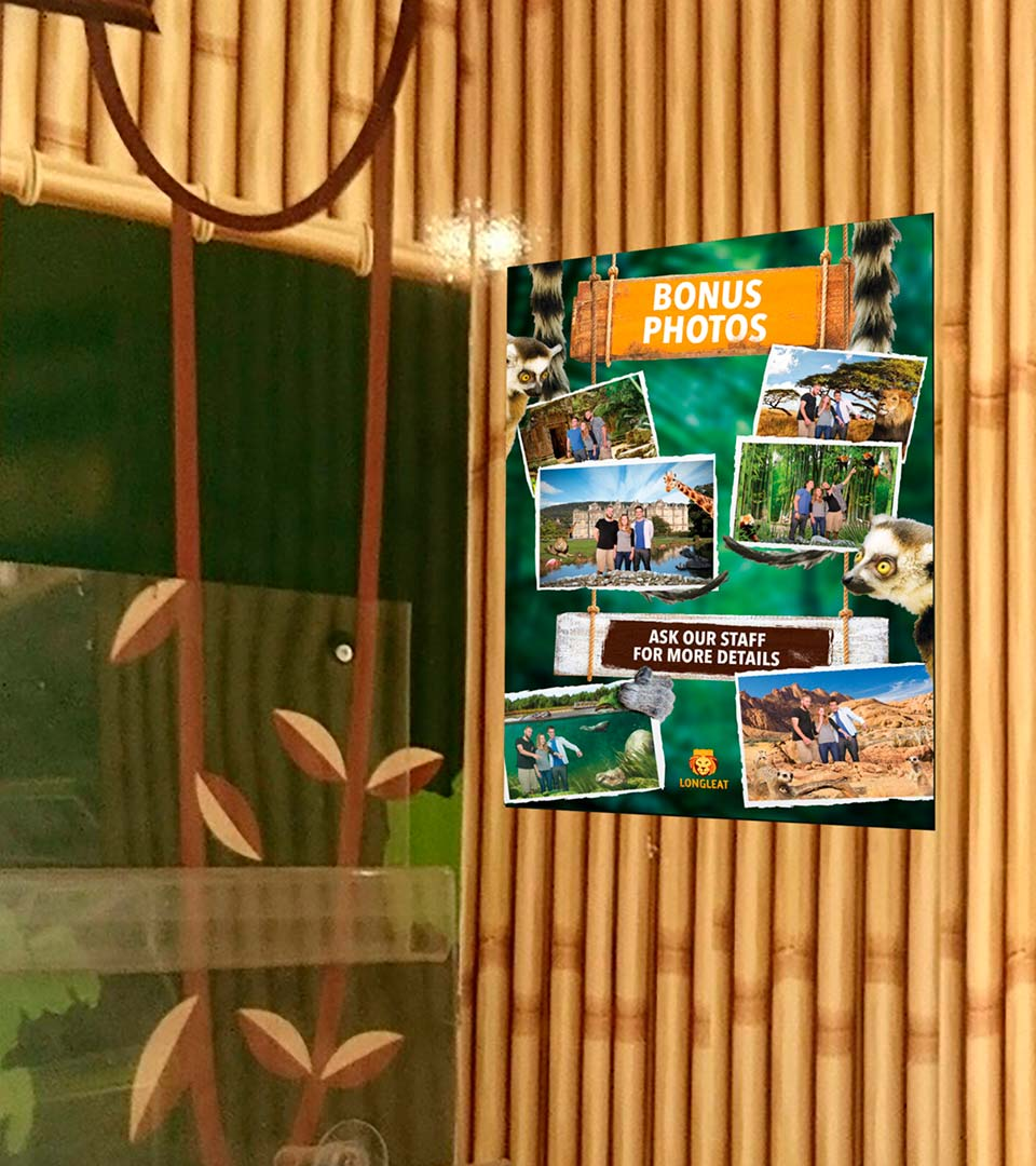 longleat-zoo-signage-design-artwork