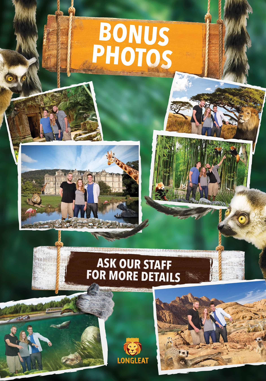 longleat-zoo-signage-design-retouching
