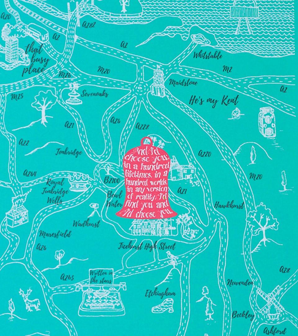 map-illustration-kent-sussex-london