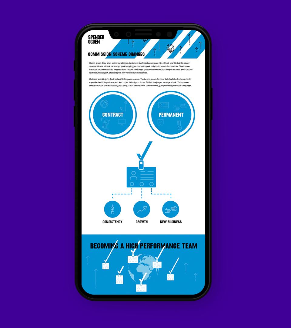 recruitment-graphic-design