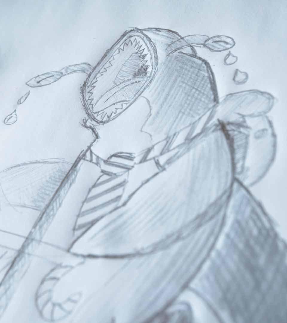shark-sketch-design-process