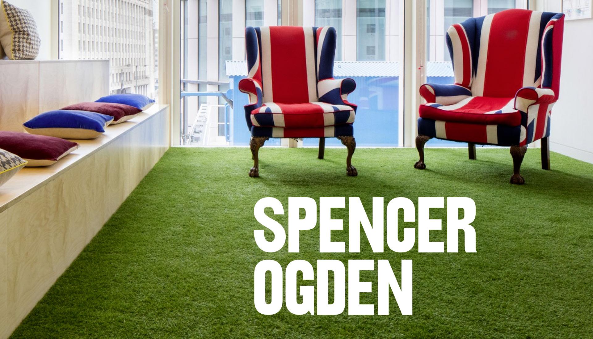 spencer-ogden-design2