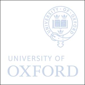 university-of-oxford-logo-design
