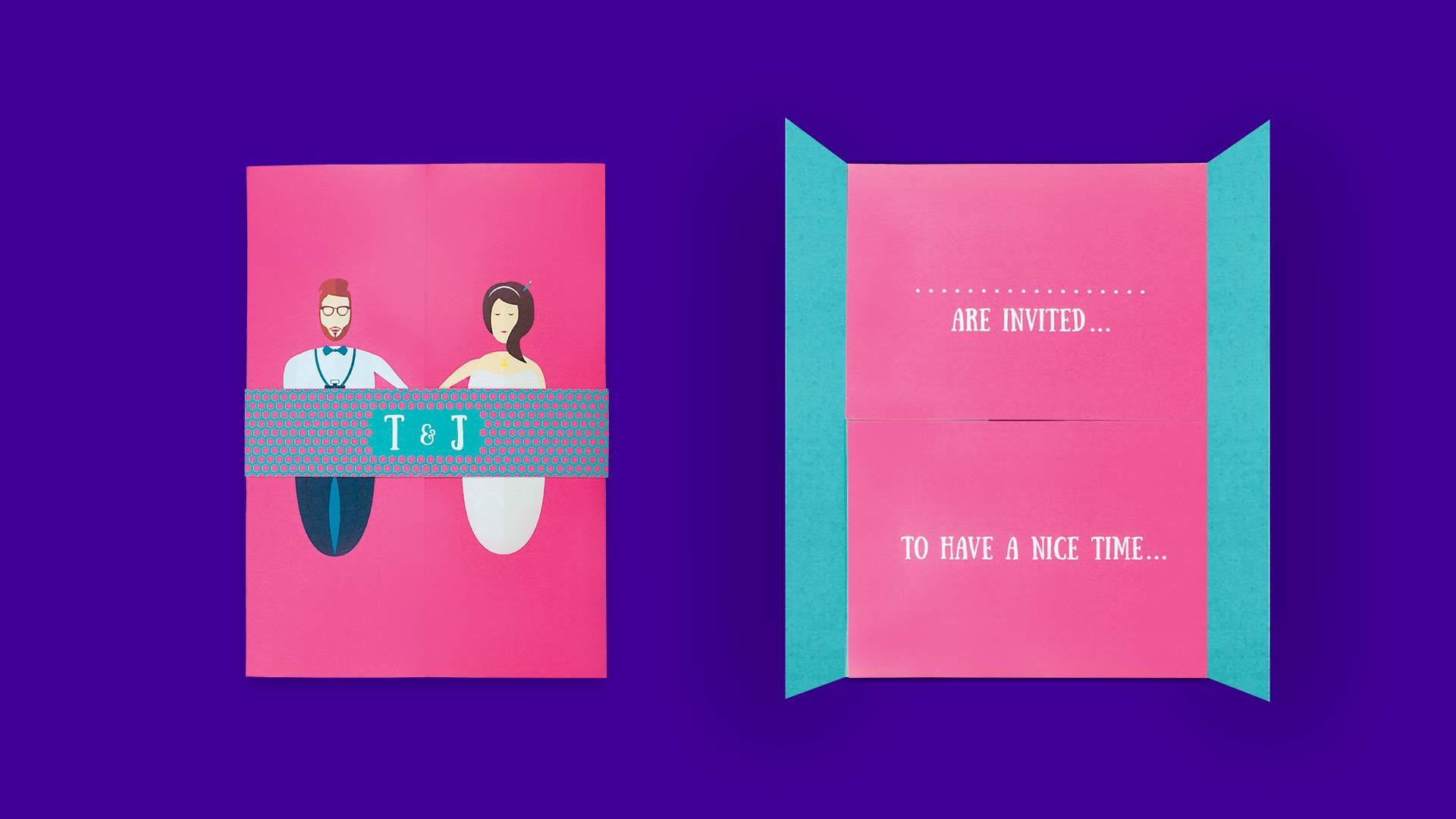 wedding-illustration-design-uk
