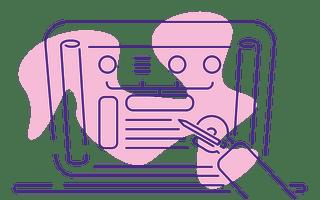 design-process-blueprint