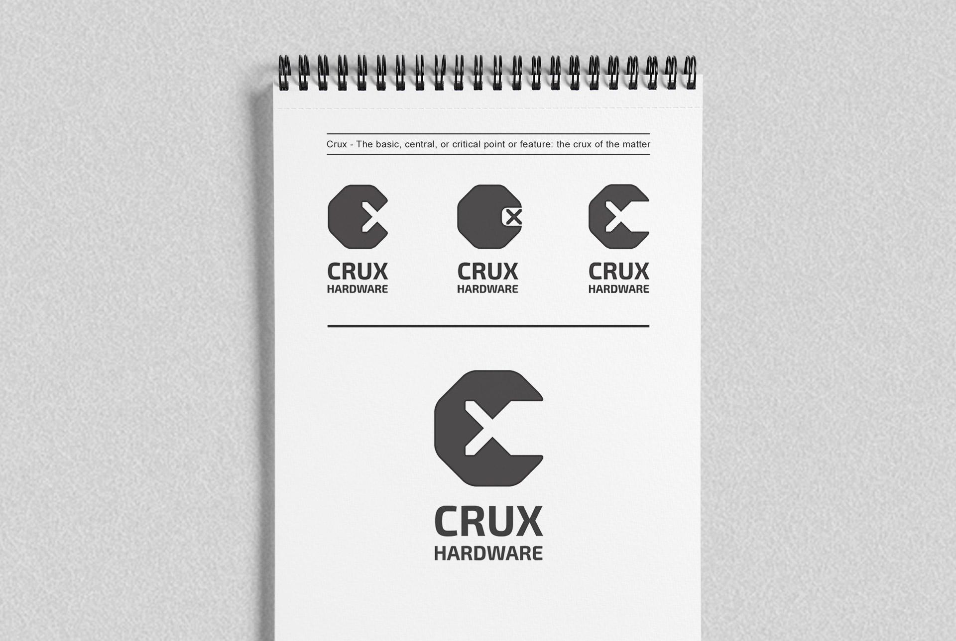 crux-logo-design3