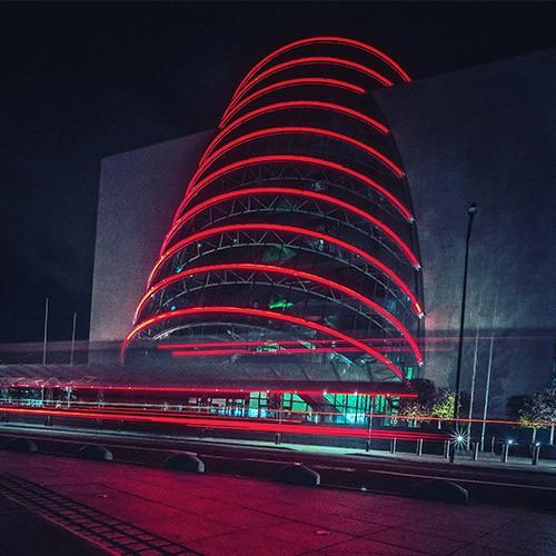 dublin-skyline-design-2