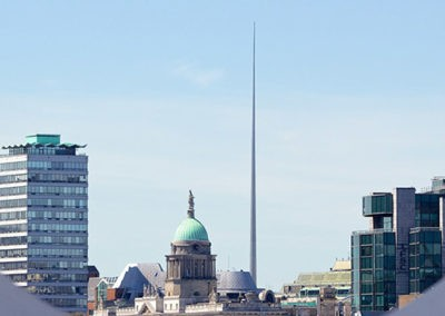 dublin-skyline-design-4