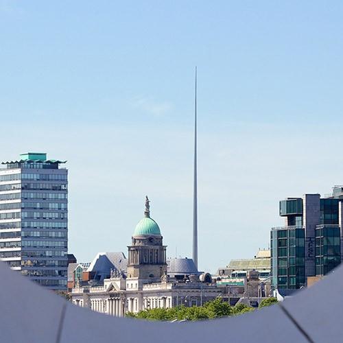 dublin-skyline-design-4