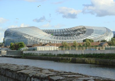 dublin-skyline-design-6
