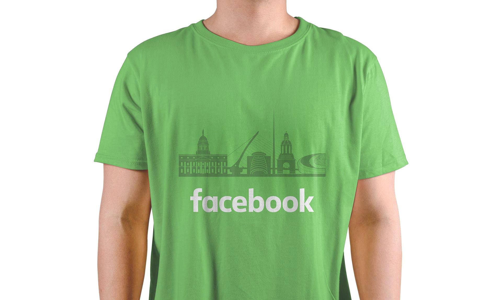 facebook-dublin-skyline-design