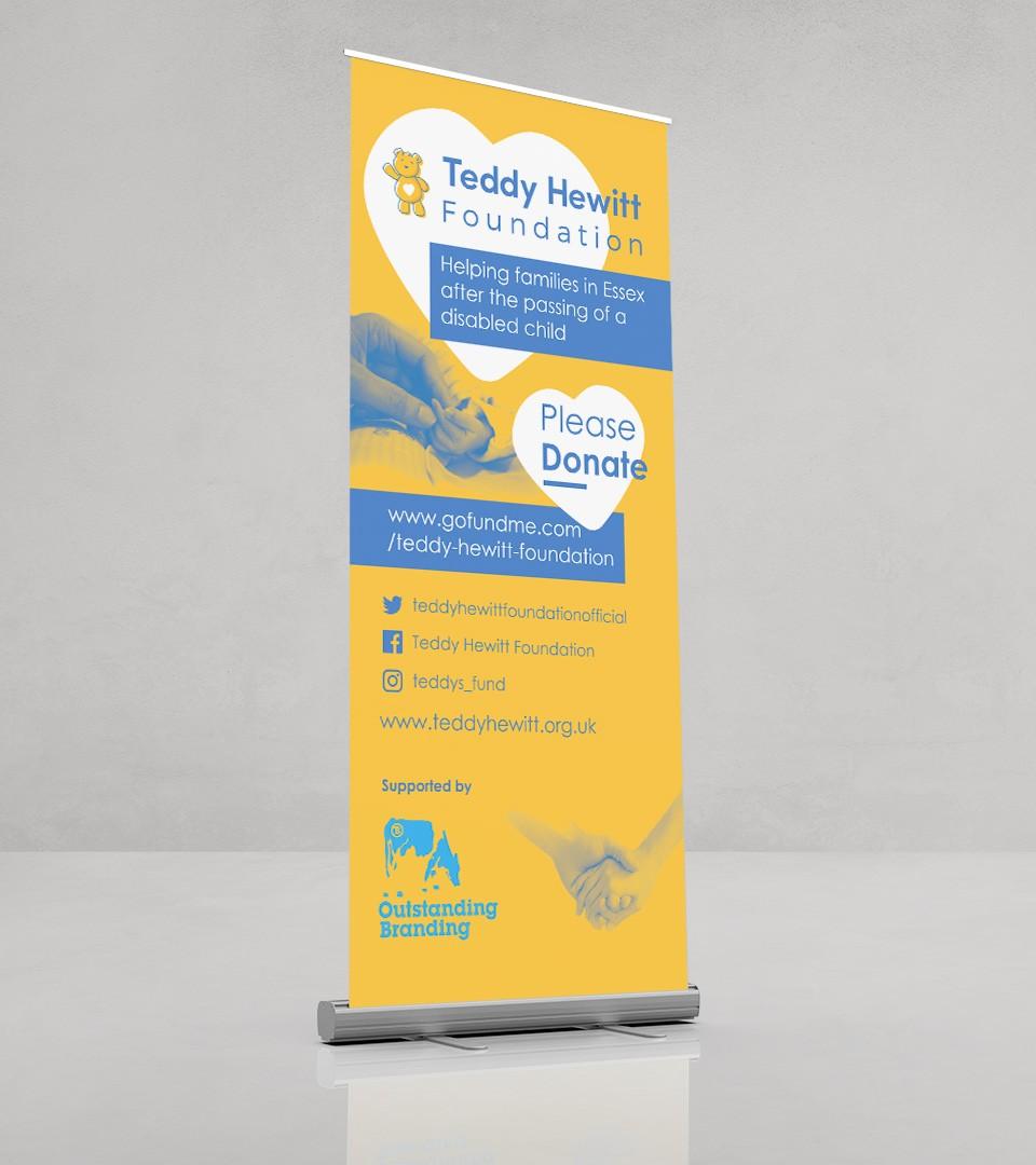 roller-banner-design-charity