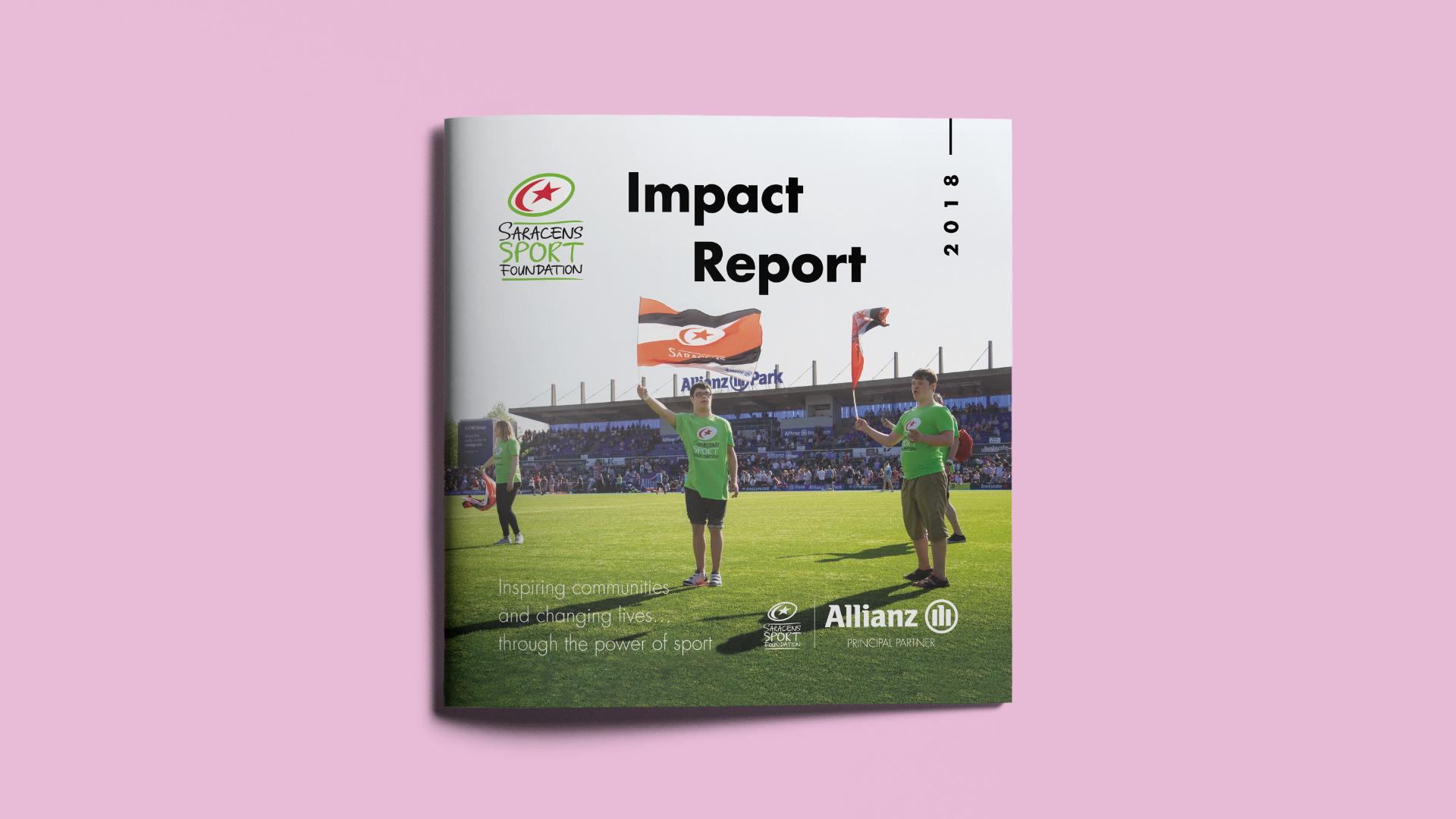 Saracens-Report-Design