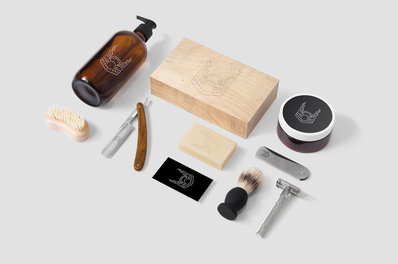 barber-logo-design-branding