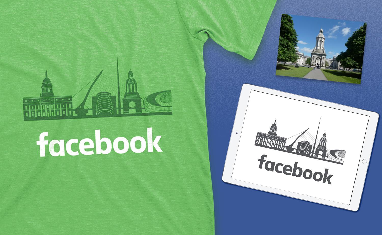 facebook-t-shirt-design3