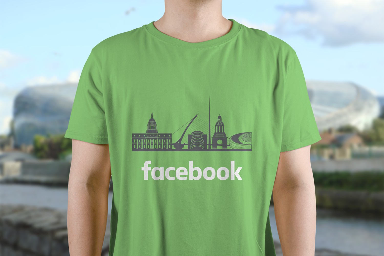 t-shirt design london uk