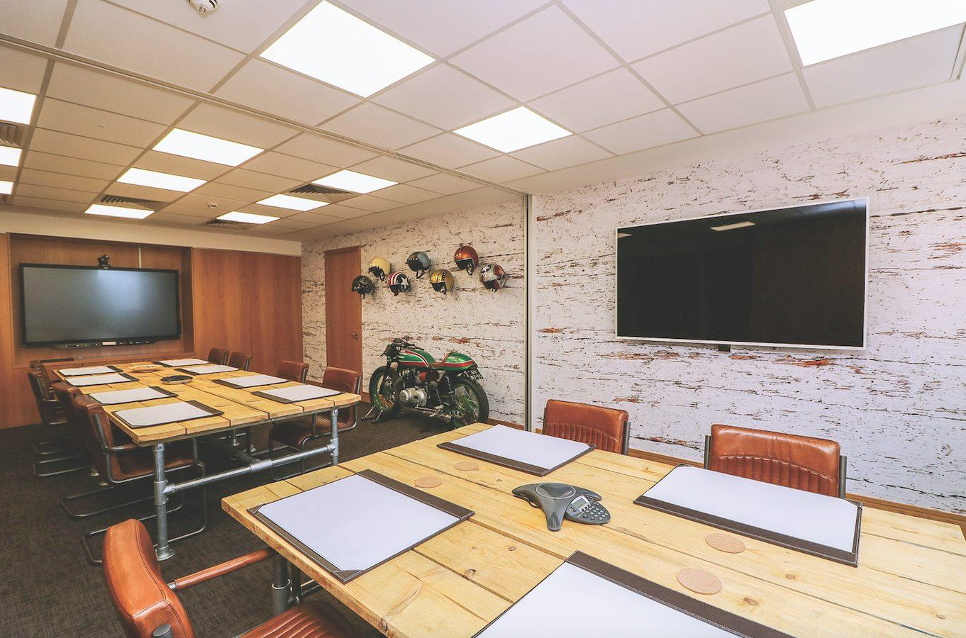 jd-designs-office