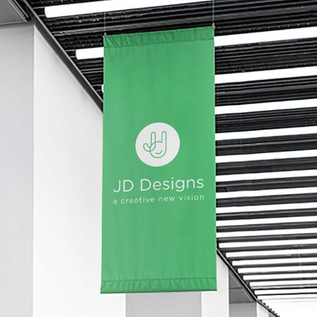 banner-design-print-uk-flag