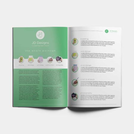 brochure-design-print-uk