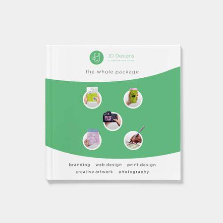 catalogue-design-print-uk