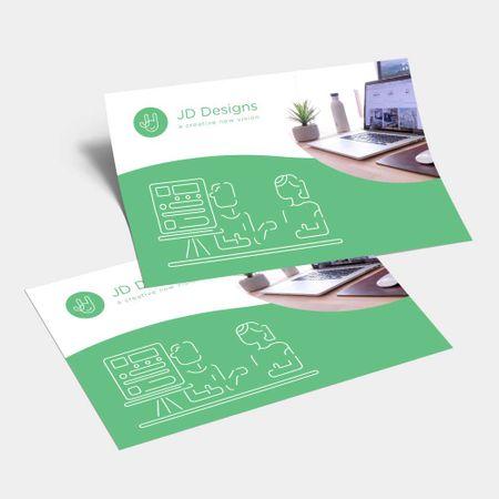 flyer-design-print-uk